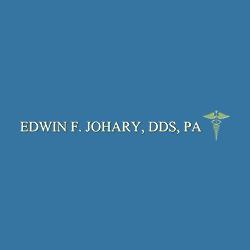 Edwin F. Johary, DDS, PA