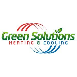Green Solutions Heating and Co image 0