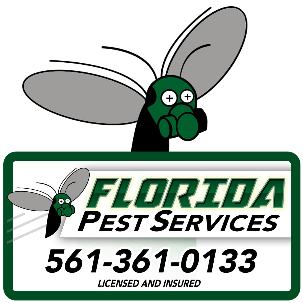 Florida Pest Services