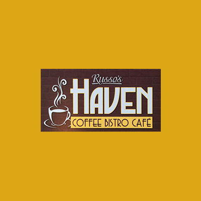 Russo's Haven