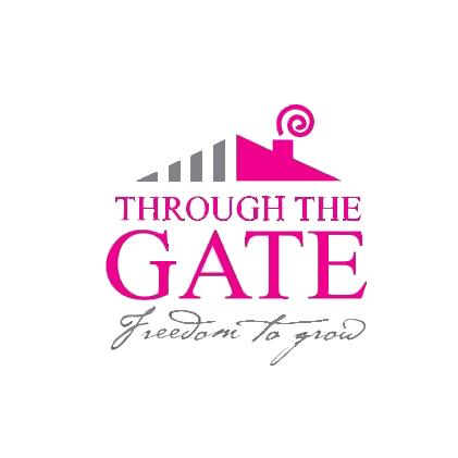 Through The Gate image 3