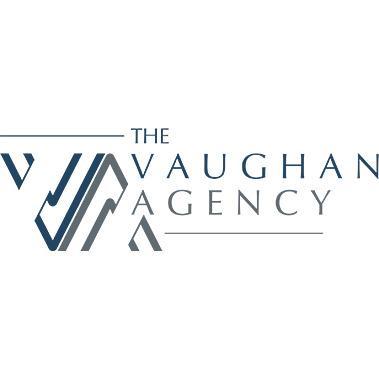 The Vaughan Agency