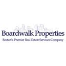Rent Boardwalk