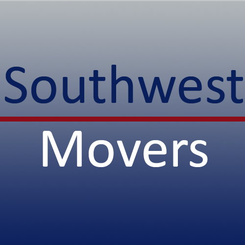Southwest Movers