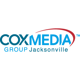 Cox Media Group Jacksonville | WJAX | WFOX image 2
