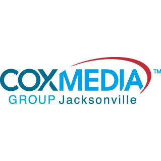 Cox Media Group Jacksonville | WJAX | WFOX