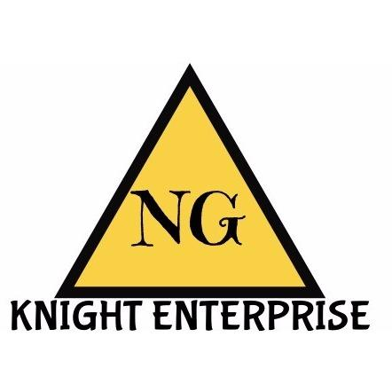 mgk management inc at 2337 lemoine ave ste 209 fort lee