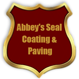 Abbey's Seal Coating & Paving