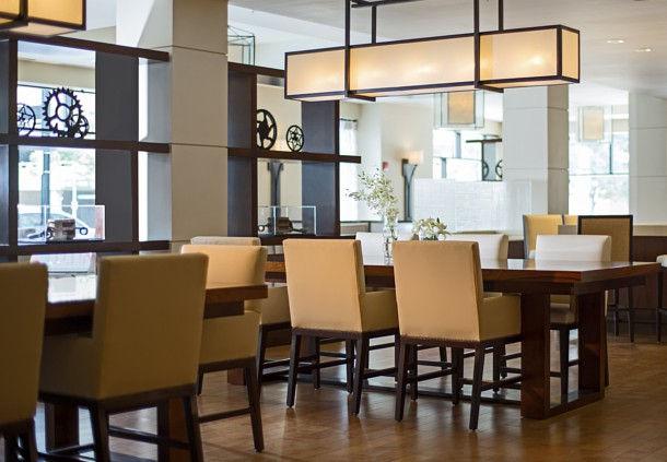 Peoria Marriott Pere Marquette image 12
