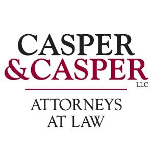 Casper & Casper, LLC
