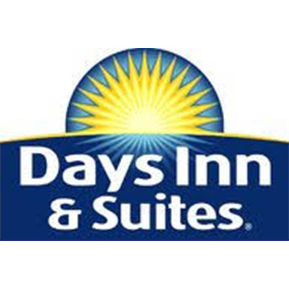 Days Inn & Suites-Gresham