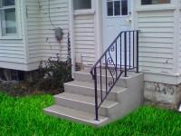 Precast Concrete Products Inc. image 1