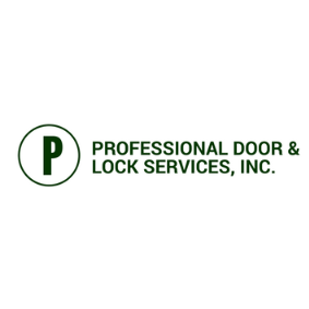 Professional Door & Lock