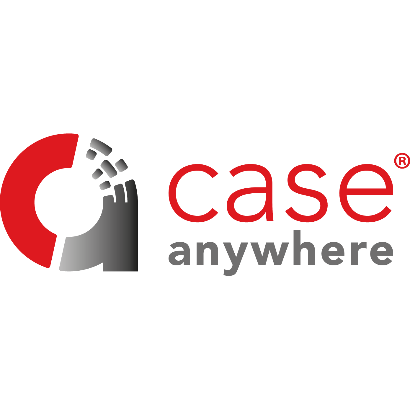 Case Anywhere LLC