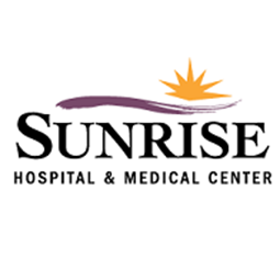 Sunrise Hospital and Medical Center