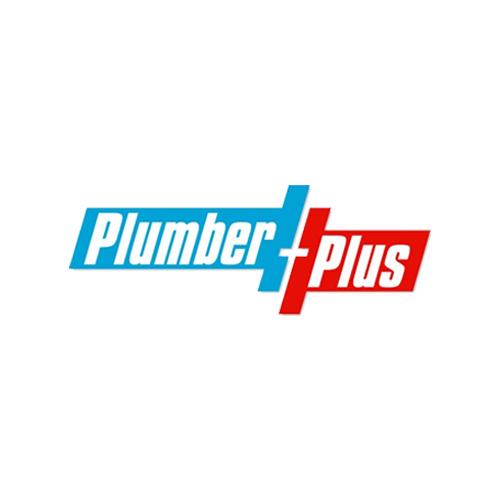 Plumber Plus