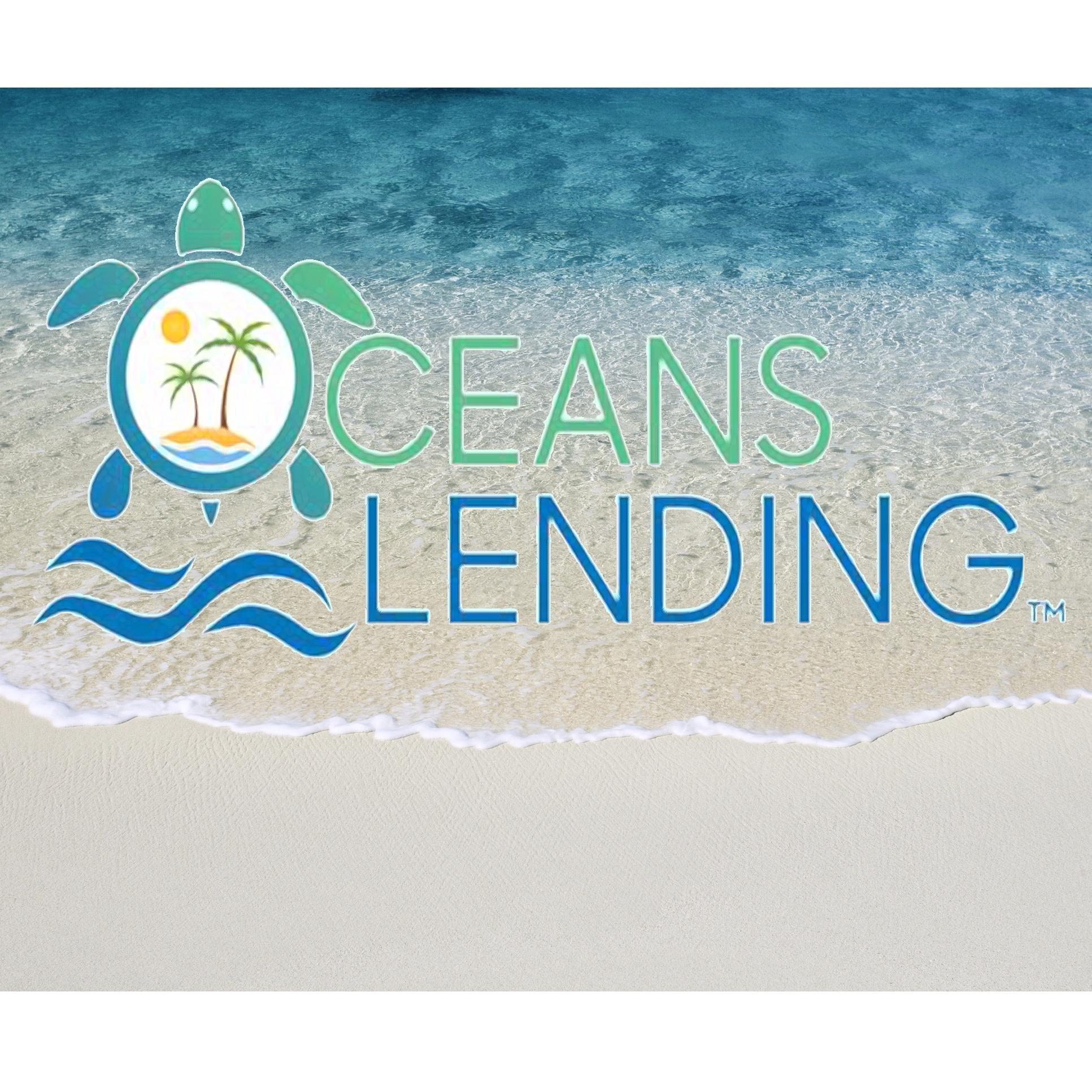 Oceans Lending LLC