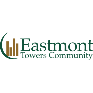 Eastmont Towers - Lincoln, NE - Home Health Care Services