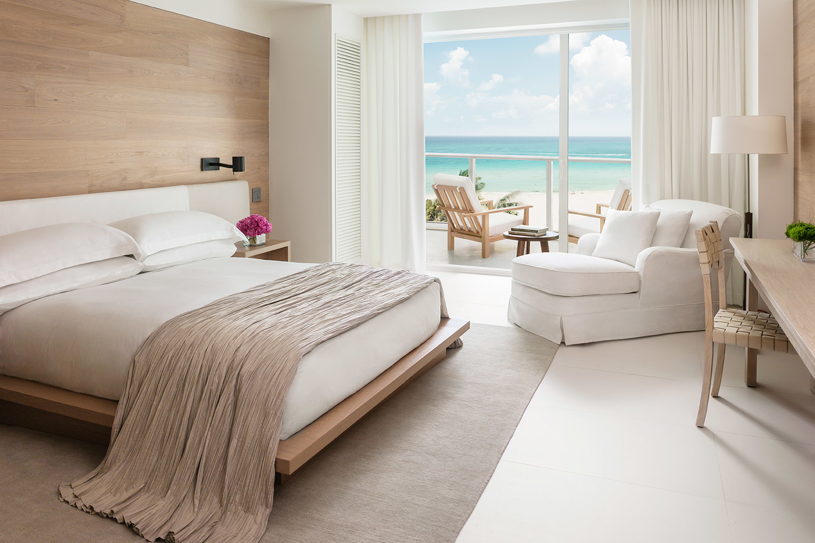 The Miami Beach EDITION image 2