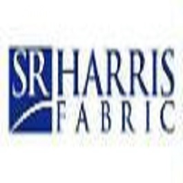 SR Harris Fabric - Minneapolis, MN - Fabric Stores
