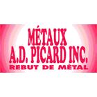 Picard Métal