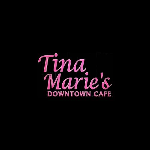 Tina Marie's