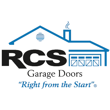 RCS Garage Doors image 5