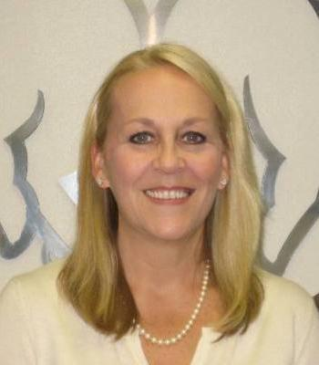 Allstate Insurance Agent: Cally O'Donnell
