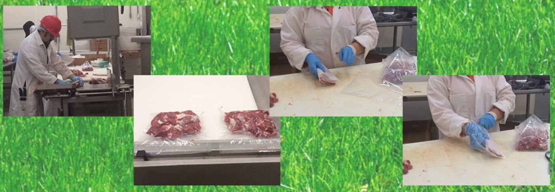 Atlas Meat Co. image 4