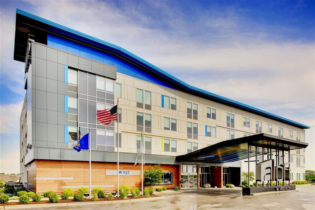 Hotels In Green Bay Wi Close To Lambeau Field