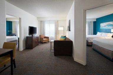 Residence Inn by Marriott Orlando at SeaWorld® in Orlando, FL, photo #6