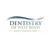 Dentistry of West Bend, LTD image 3