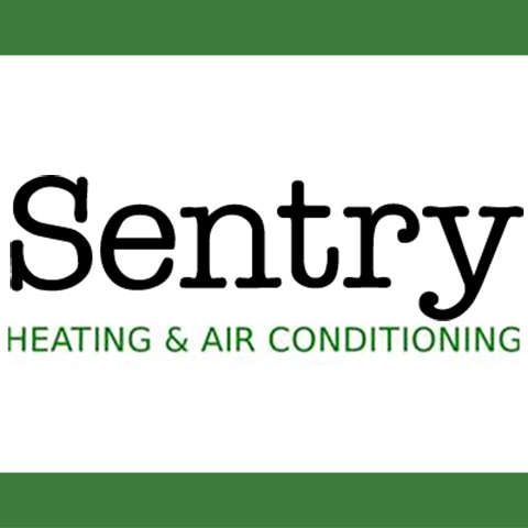 Sentry Heating & Air Conditioning image 11