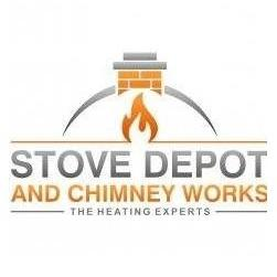 Stove Depot and Chimney Works