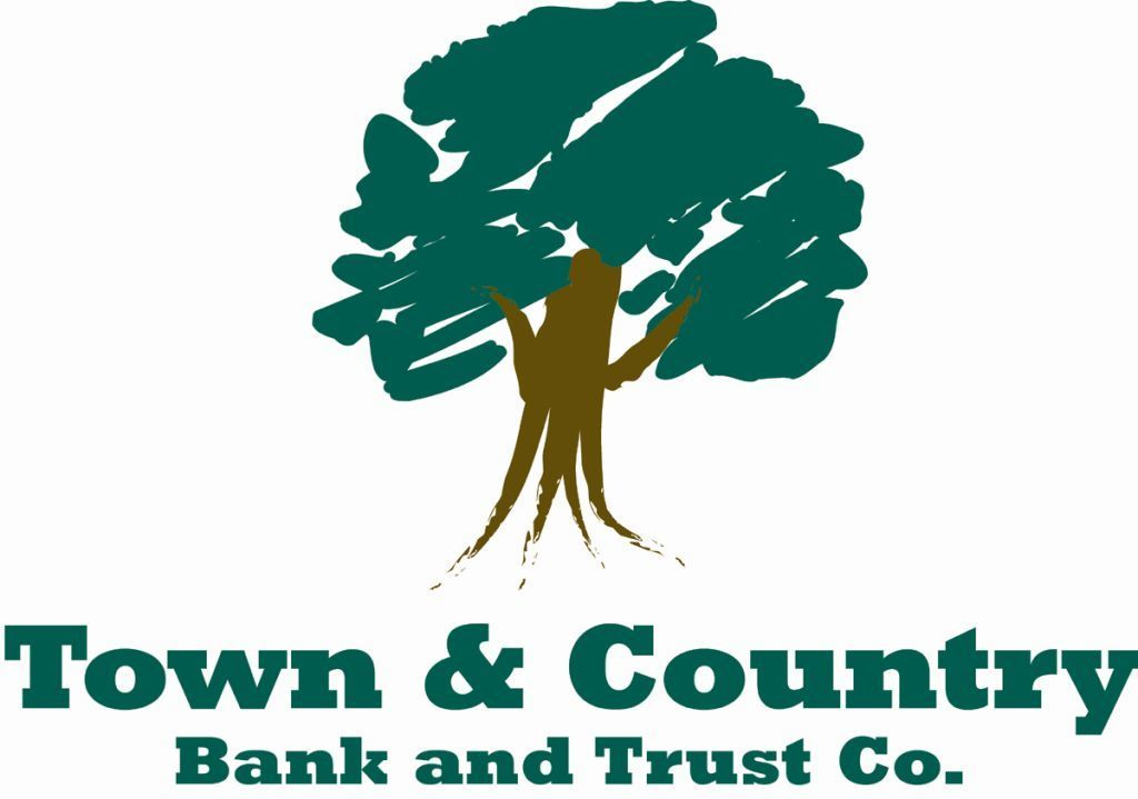 Town & Country Bank And Trust Company image 2