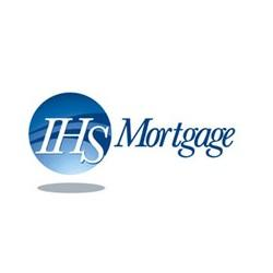 IHS Mortgage, LLC