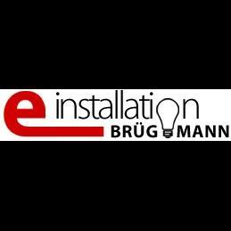 Elektroservice Brügmann GmbH