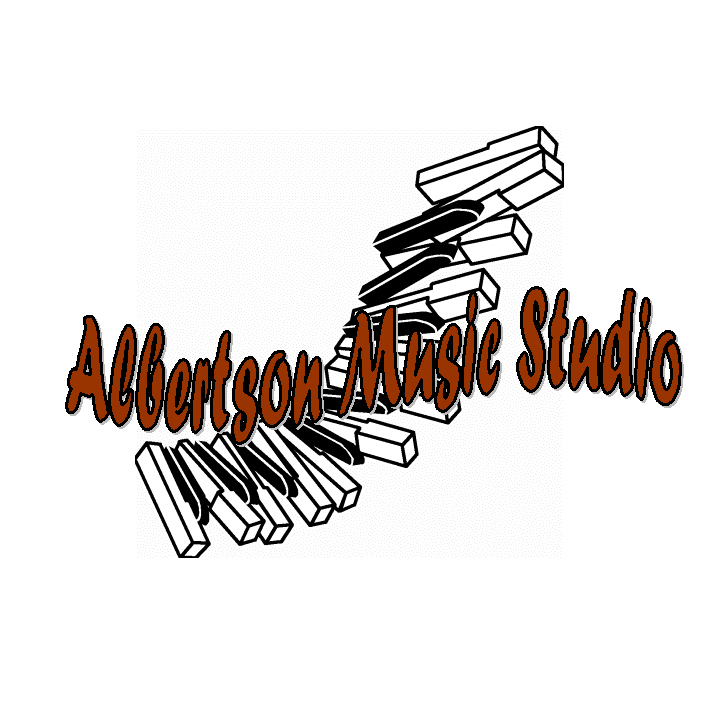 Albertson Music Studio - Sahuarita, AZ