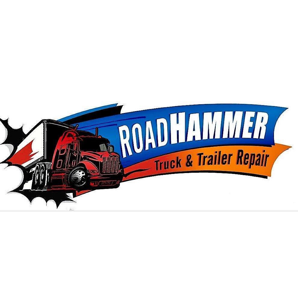 Road Hammer Truck and Trailer Repair