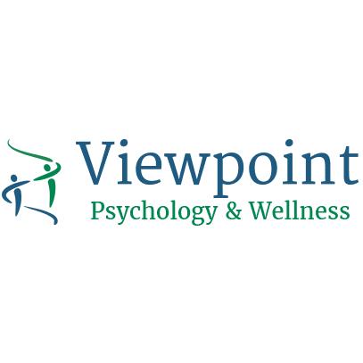 Viewpoint Psychology & Wellness