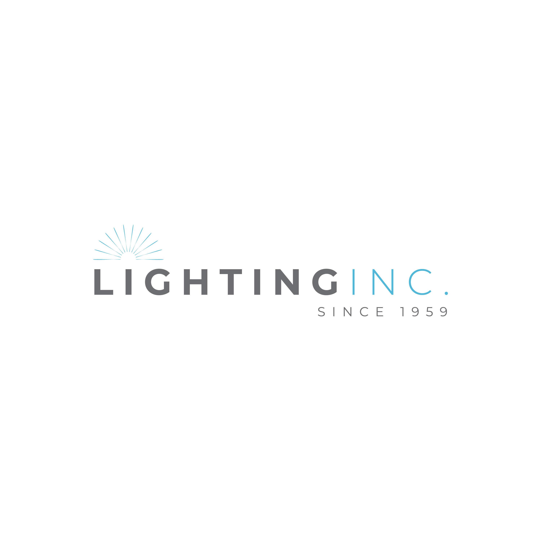 Lighting Inc. - Houston