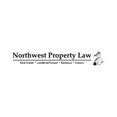 Northwest Property Law image 0