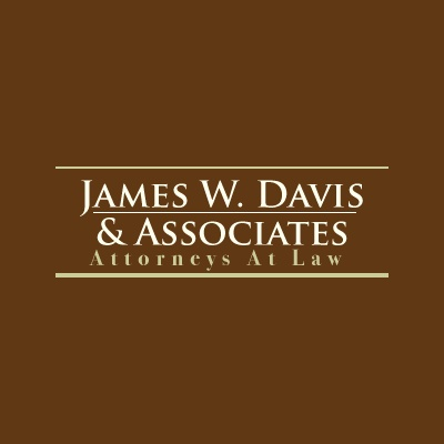 James W. Davis & Associates, Attorneys At Law
