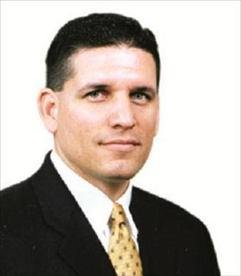 Rick Ortiz: Allstate Insurance image 0