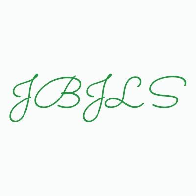 JBJ Landscaping Service, LLC