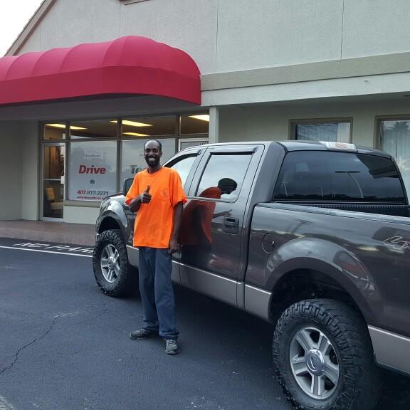 Orlando Car Deals image 91
