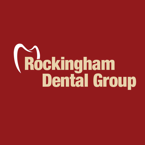Rockingham Dental Group image 0