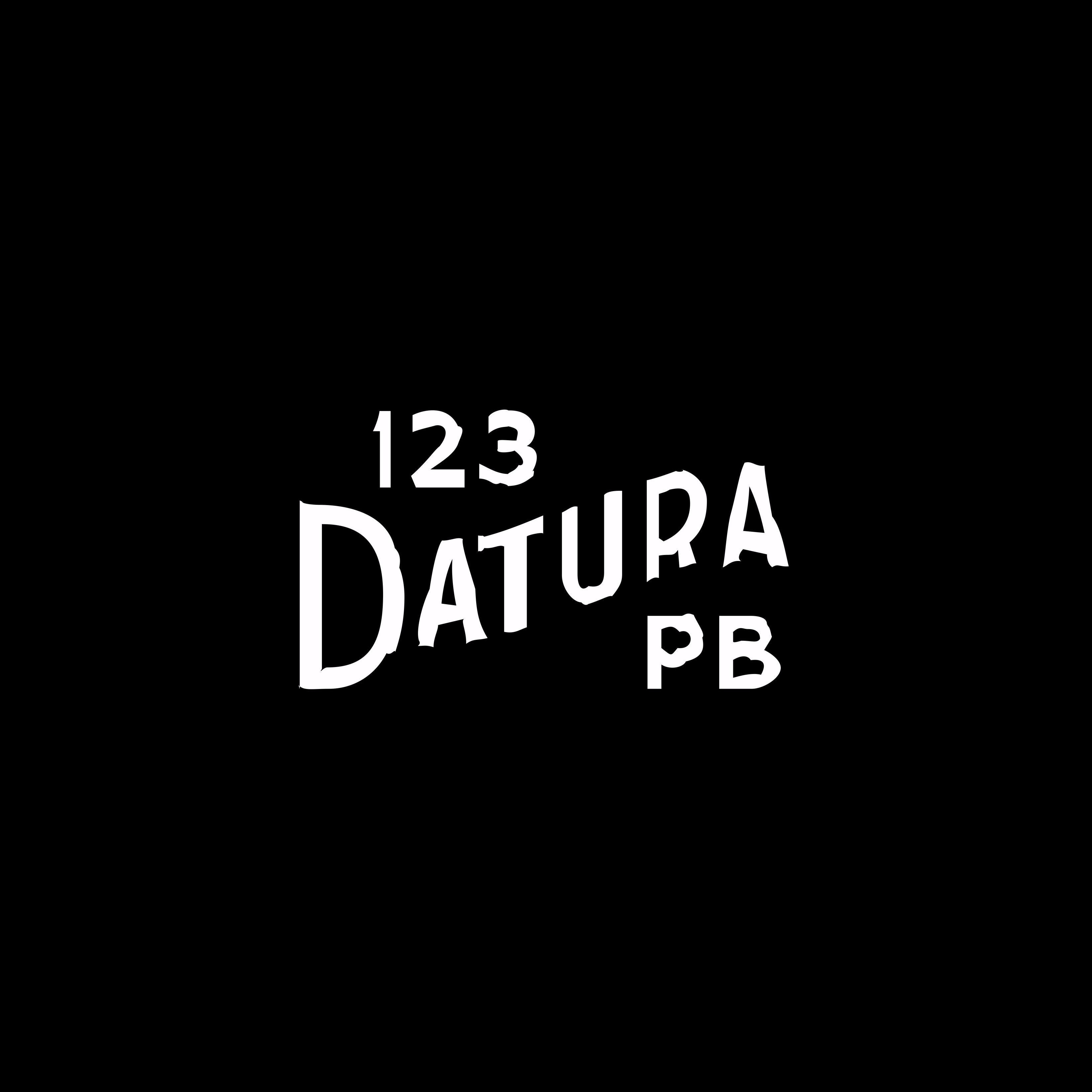 123 Datura Bar & Kitchen