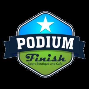 Podium Finish Sport Boutique & Cafe image 4