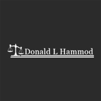 Donald L. Hammond